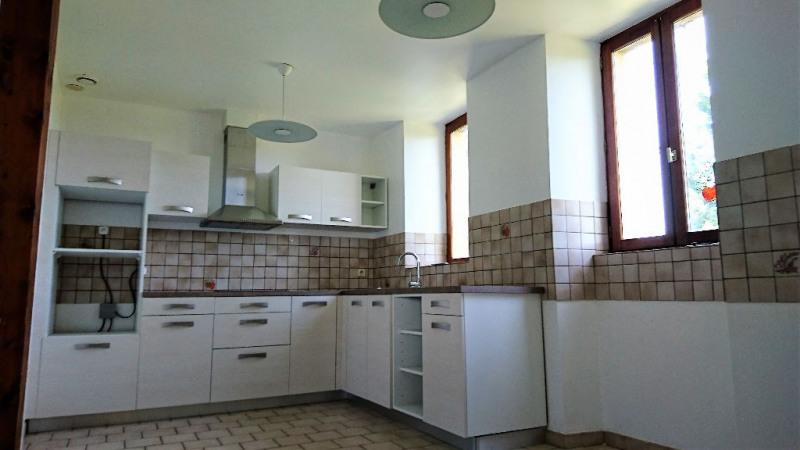 Rental house / villa Latrille 600€ CC - Picture 3