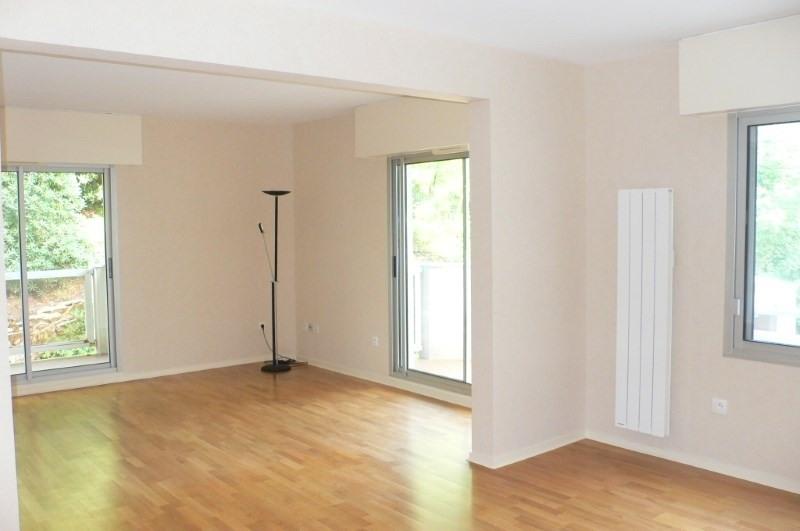 Vente appartement Arcachon 370000€ - Photo 1