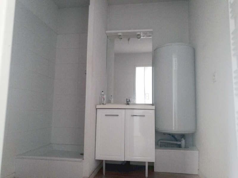 Location appartement Villeurbanne 565€cc - Photo 4
