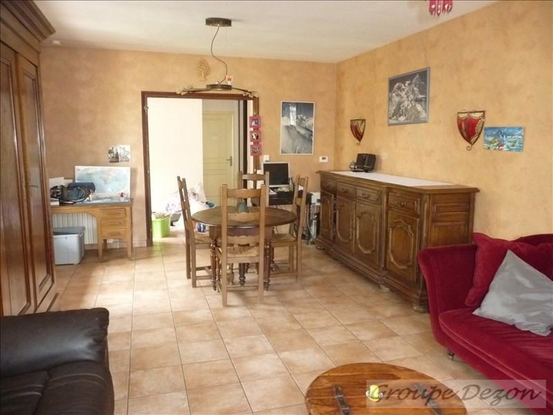 Vente maison / villa Aucamville 318000€ - Photo 3
