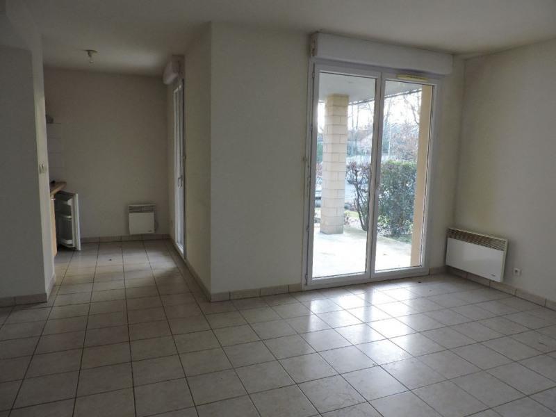Vente appartement Limoges 70850€ - Photo 3