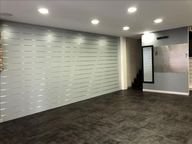 Sale empty room/storage L ile rousse 85000€ - Picture 3