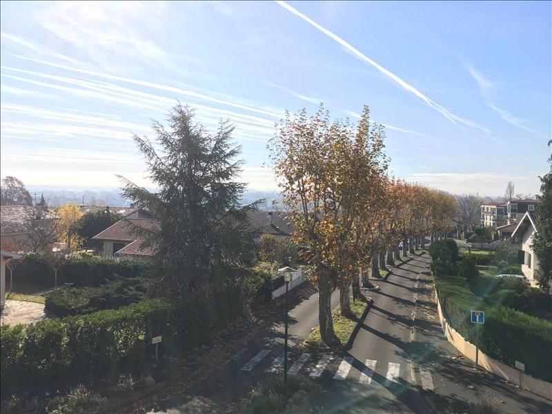 Sale apartment St paul les dax 174900€ - Picture 1