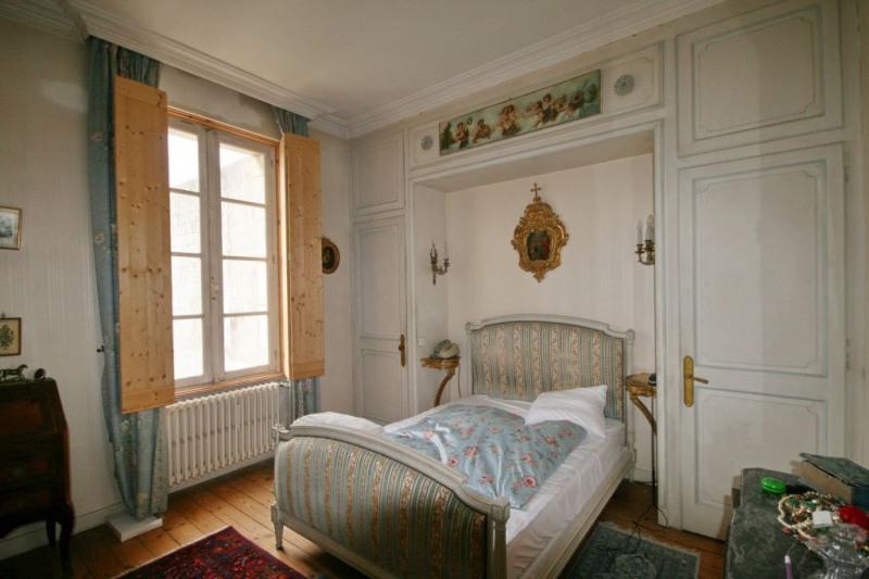 Vente de prestige maison / villa La rochelle 799000€ - Photo 6