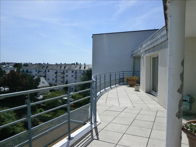 Vente appartement St nazaire 387000€ - Photo 8