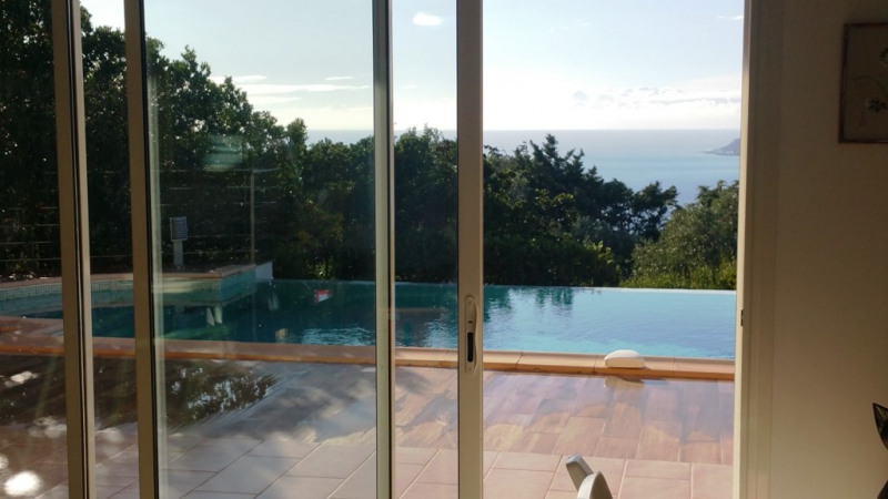 Vente maison / villa Porto pollo 895 000€ - Photo 29