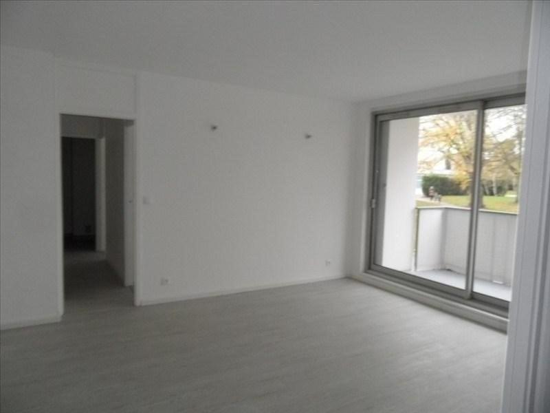 Alquiler  apartamento Marly le roi 940€ CC - Fotografía 1