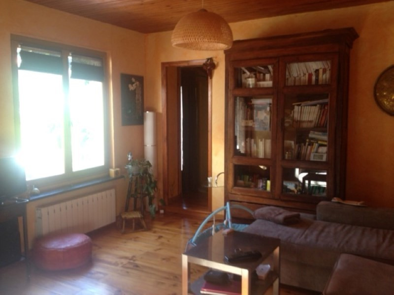Rental house / villa Bourg st bernard 790€ CC - Picture 6