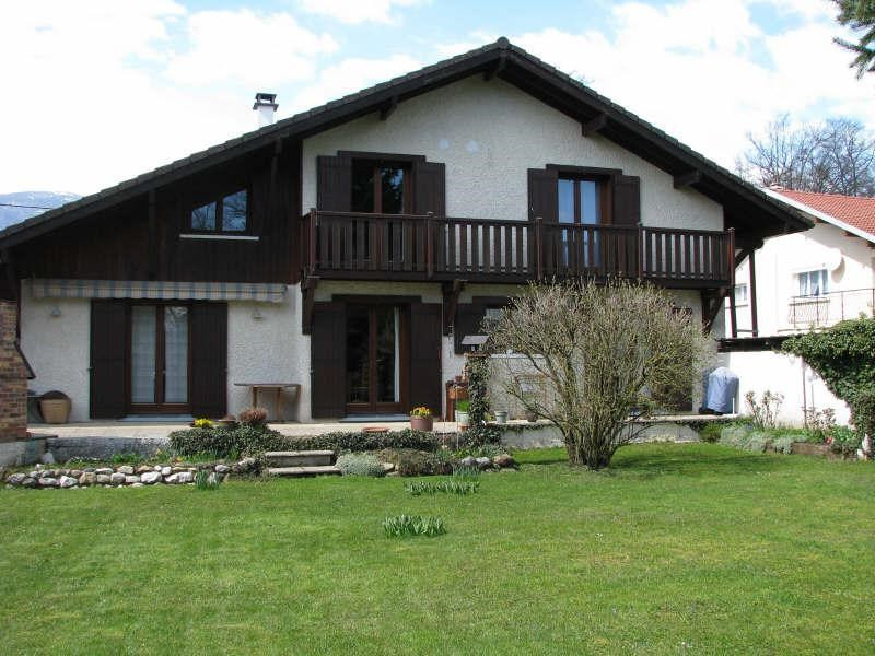 House villa 5 rooms in st genis pouilly france for Comcode postal saint genis pouilly