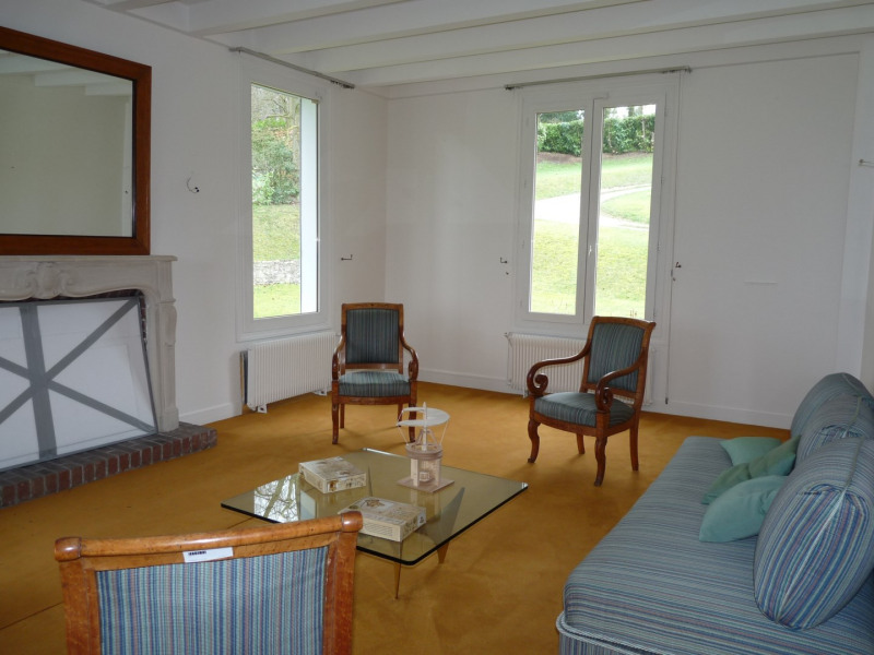 Vente maison / villa Saint-nom-la-bretèche 950000€ - Photo 8