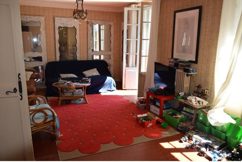 Deluxe sale house / villa Ste maxime 2300000€ - Picture 7