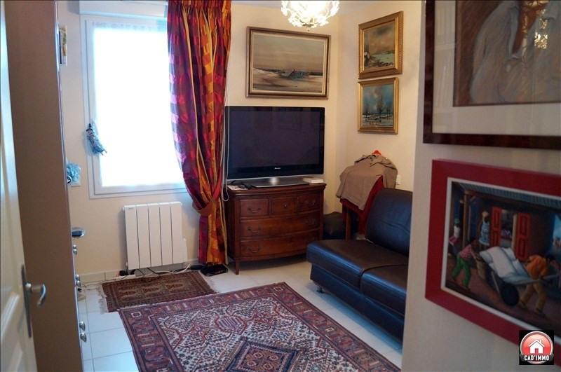 Sale house / villa Bergerac 255000€ - Picture 10