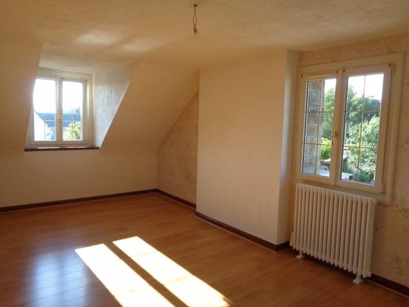 Venta  casa D'alencon 309500€ - Fotografía 6
