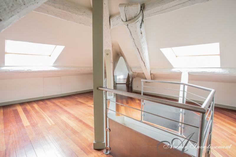 Deluxe sale apartment Collonges au mont d or 760000€ - Picture 11