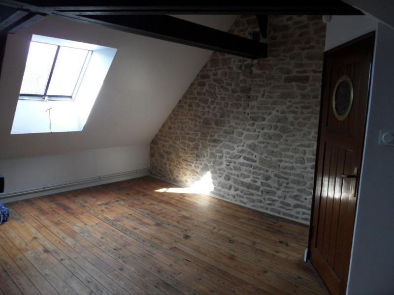 Affitto appartamento Auray 650€ CC - Fotografia 3