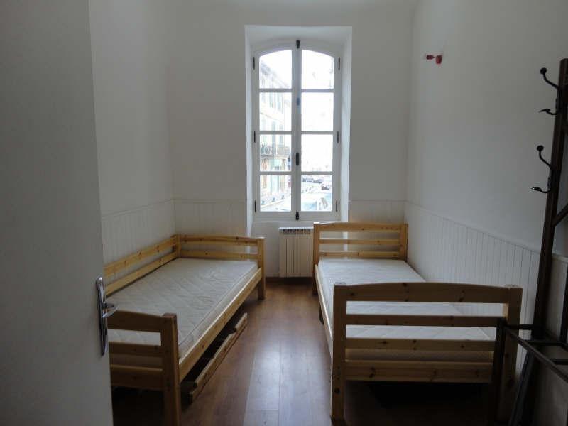 Vente appartement St chamas 118000€ - Photo 2