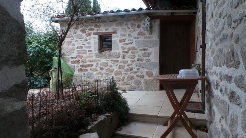 Vente de prestige maison / villa St pardoux 350000€ - Photo 3