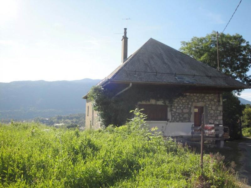 Sale house / villa Bellecombe-en-bauges 265000€ - Picture 6