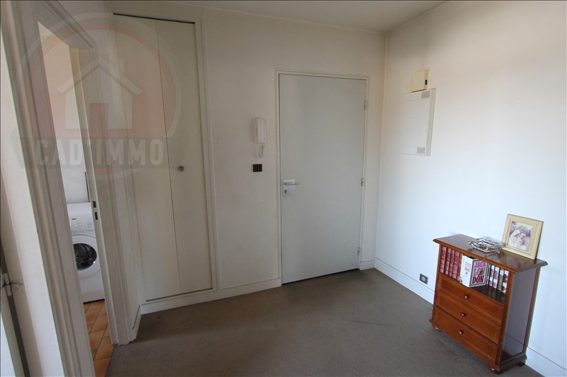 Vente appartement Bergerac 160000€ - Photo 4