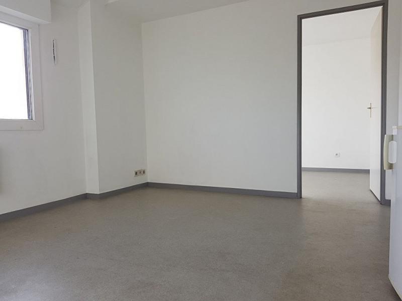 Produit d'investissement appartement Toulouse 90000€ - Photo 2