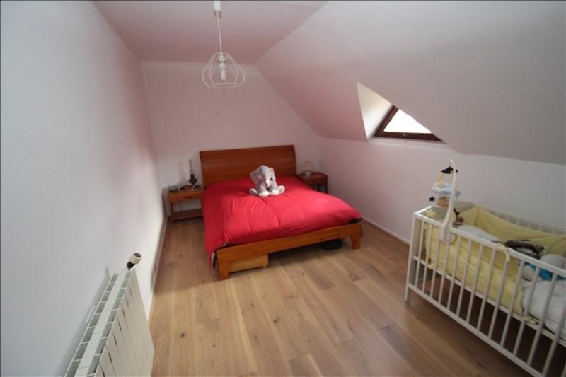 Vente maison / villa Crouy sur ourcq 248000€ - Photo 6