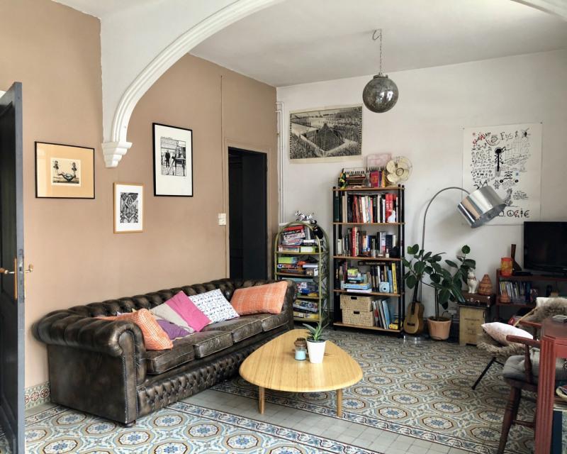 Vente maison / villa Lille 290000€ - Photo 2