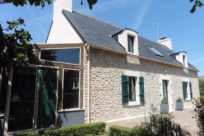 Sale house / villa Plobannalec 346500€ - Picture 13