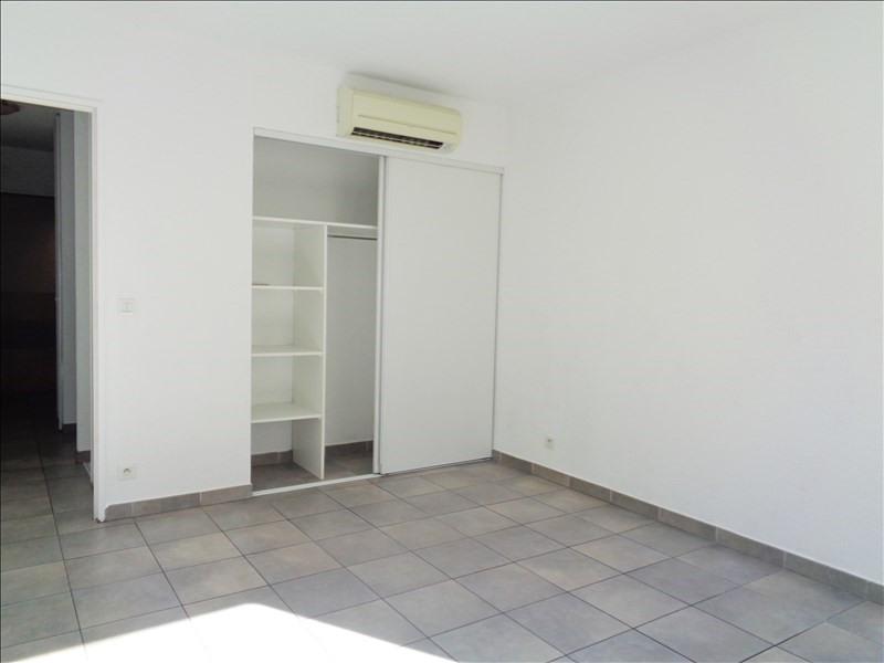 Rental apartment Toulon 488€ CC - Picture 2