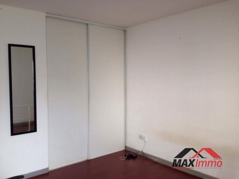 Vente appartement Sainte clotilde 43000€ - Photo 5