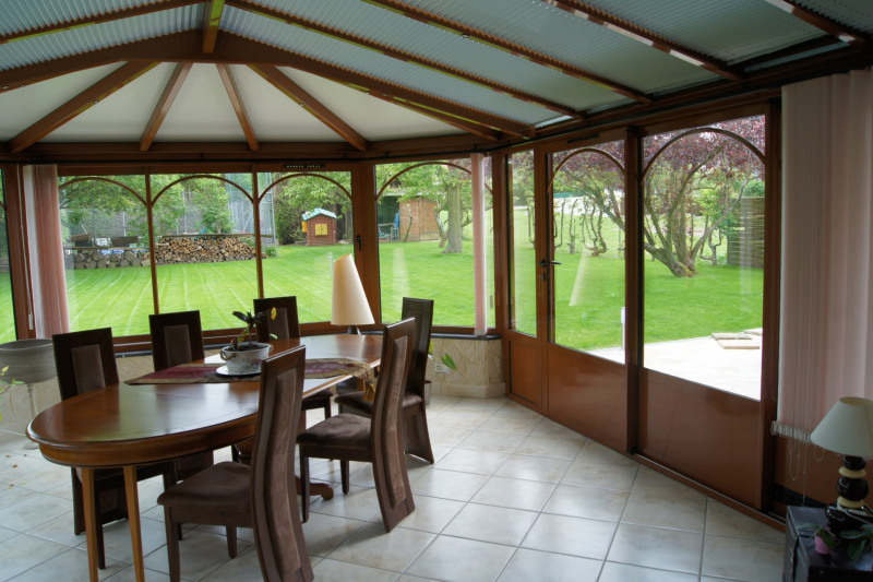 Rental house / villa Marcoussis 2600€ +CH - Picture 2