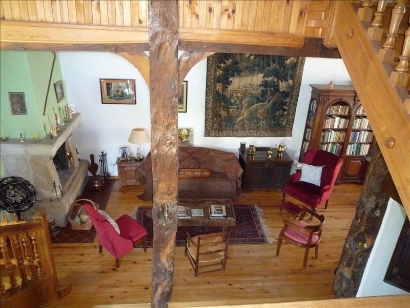 Vente maison / villa Cessy 680000€ - Photo 4