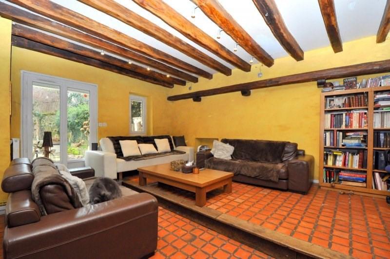 Sale house / villa Limours 329000€ - Picture 3