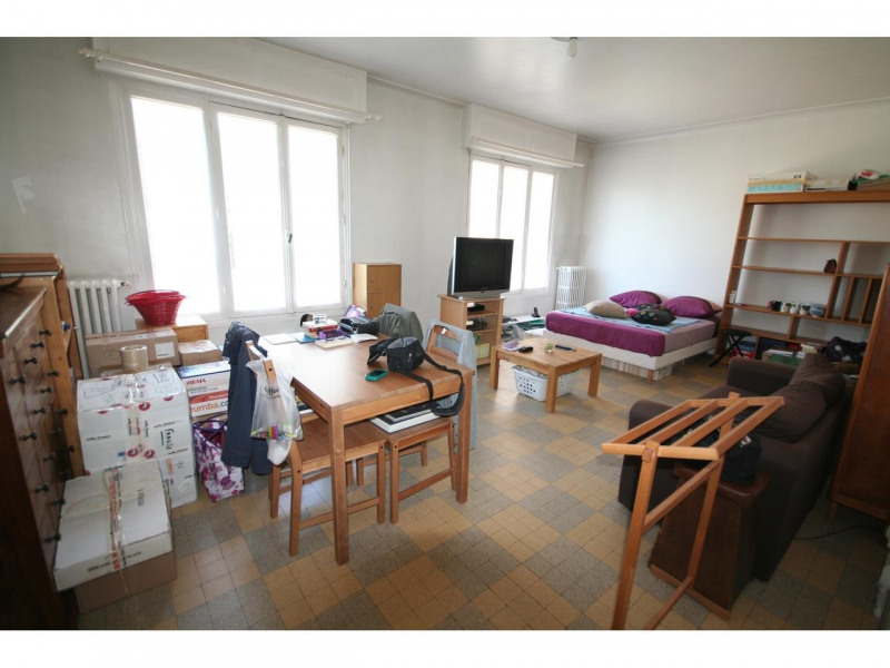 Location appartement Nice 599€ CC - Photo 3