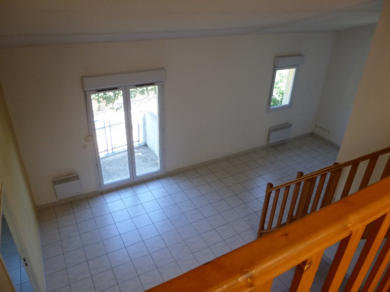 Vente appartement Marguerittes 129 000€ - Photo 10
