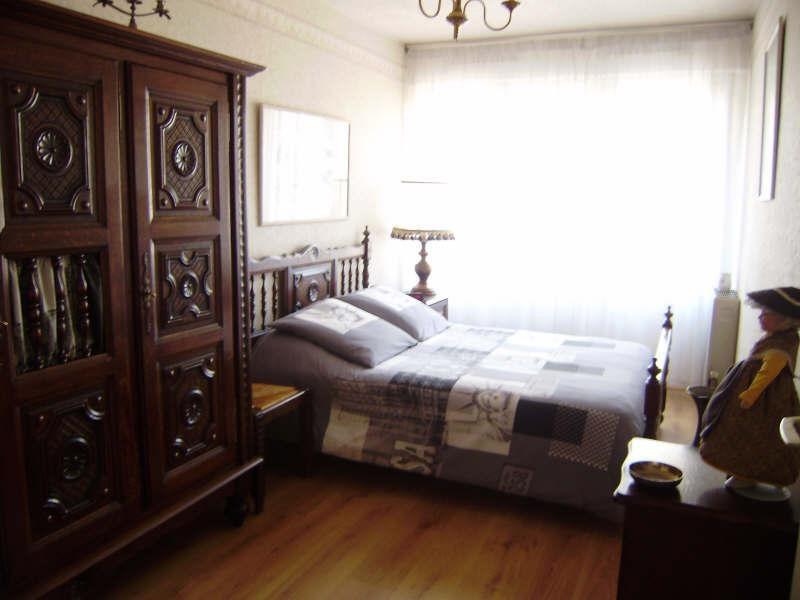 Vente appartement Salon de provence 182000€ - Photo 4