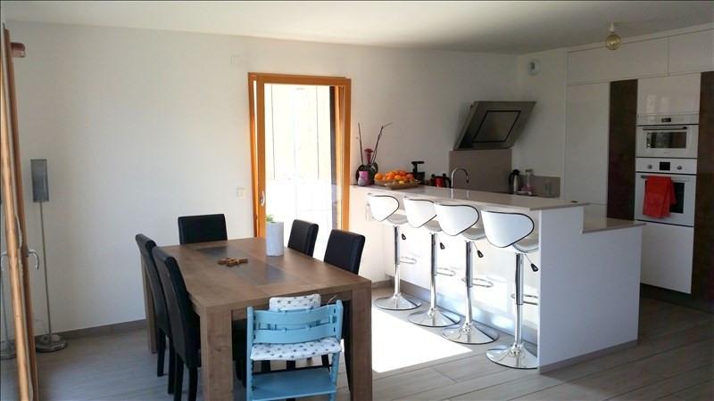 Vendita casa Echenevex 565000€ - Fotografia 2