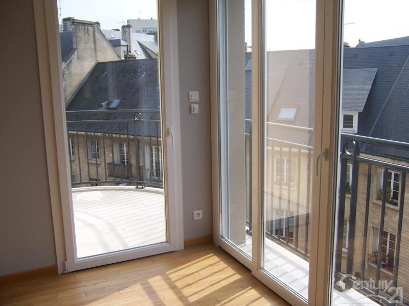 Location appartement Caen 595€ CC - Photo 6