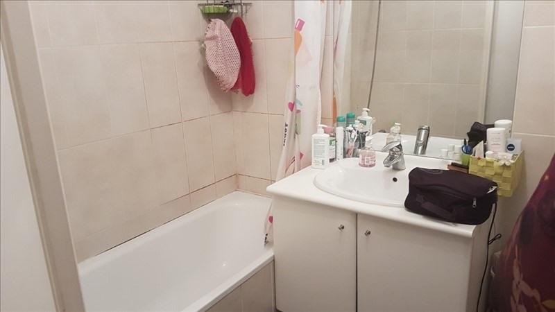 Sale apartment Asnières-sur-seine 195000€ - Picture 6