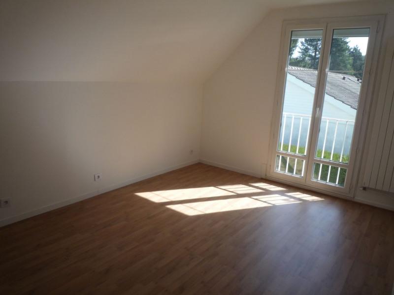 Sale house / villa Vernouillet 590000€ - Picture 9