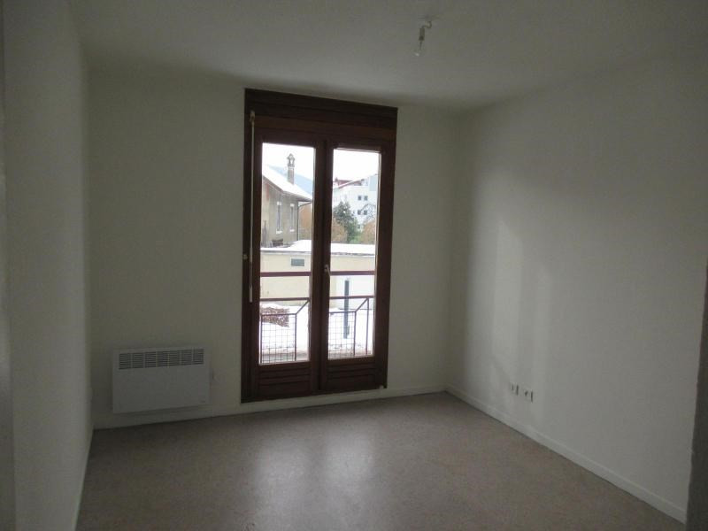 Location appartement Reignier-esery 690€ CC - Photo 5