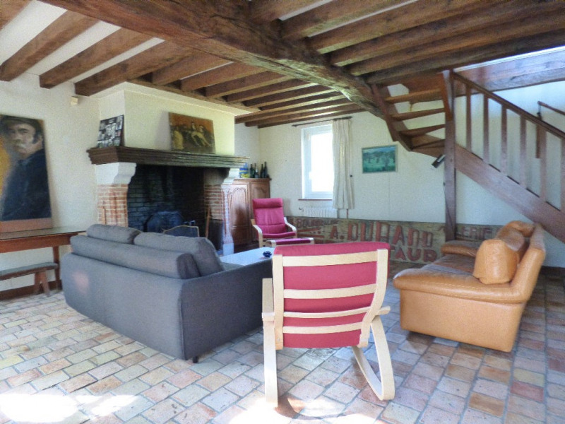 Sale house / villa Les andelys 395 000€ - Picture 5