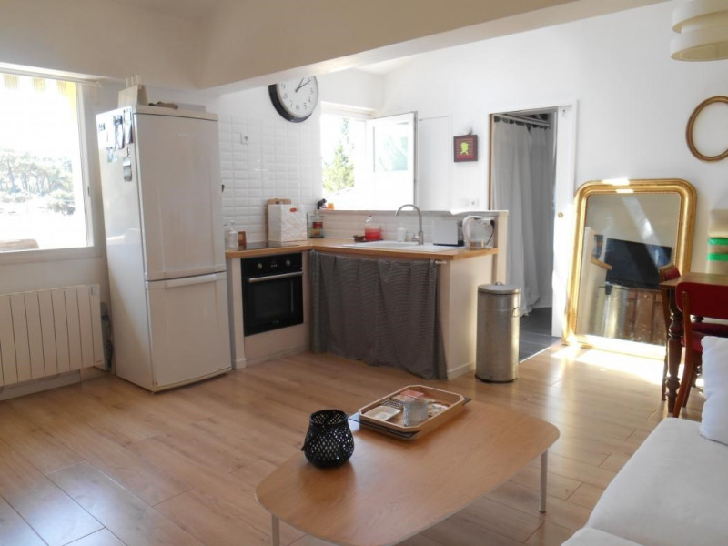 Vente appartement Capbreton 189 000€ - Photo 2