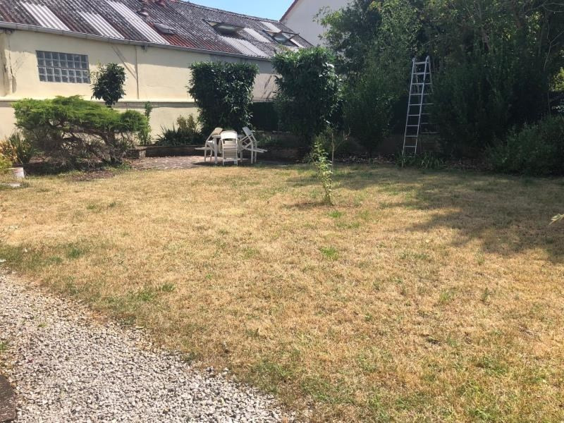 Sale house / villa Dammarie les lys 295000€ - Picture 7