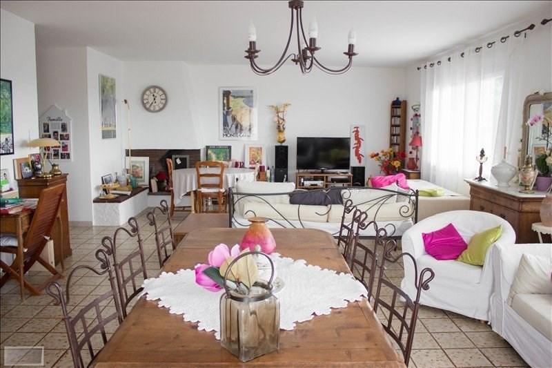 Vente de prestige maison / villa Six fours les plages 800000€ - Photo 7