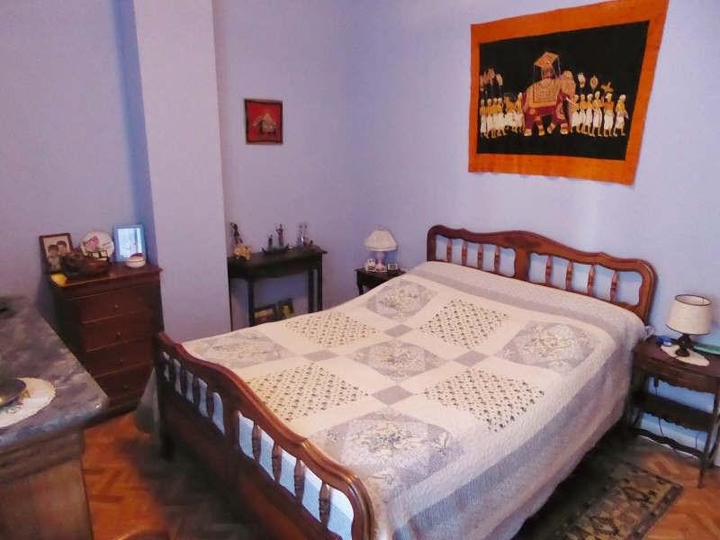 Vente appartement Bagneres de luchon 241500€ - Photo 4