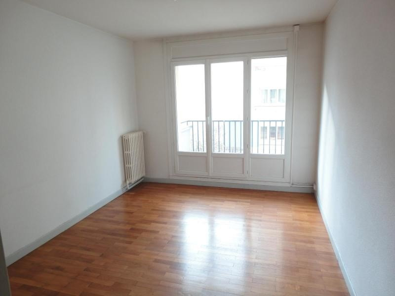 Location appartement Grenoble 970€ CC - Photo 7