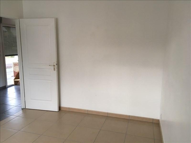 Sale house / villa Vendome 163000€ - Picture 4
