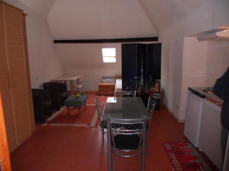 Location appartement Saint-omer 430€ CC - Photo 2