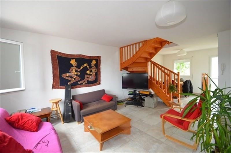 Vente appartement Nantes 180000€ - Photo 2