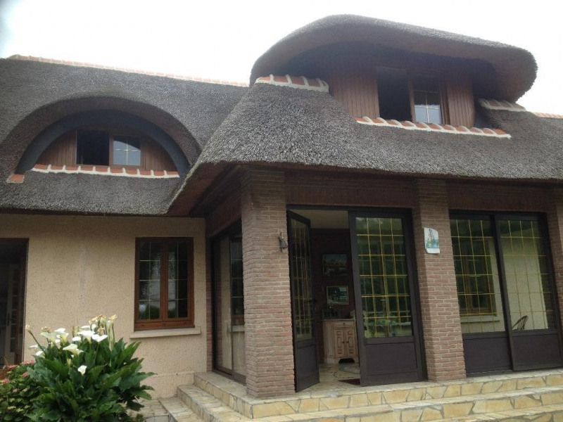 Vente maison / villa Affringues 231 000€ - Photo 1